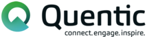 Preview Quentic logo