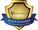 Verdantix Smart Innovator: Sustainability Management Software (SMS)